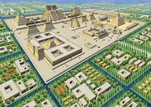 tenochtitlan-2[1]