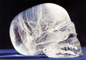 Calaveras-de-cristal-mito[1]