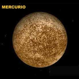 mercurio[1]