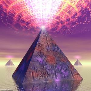 pyramid11[1]