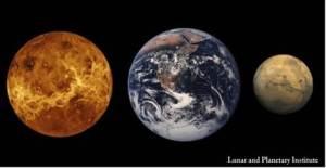 110607-Jupiter-MarsPhoto-hmed-0835a_grid-6x2