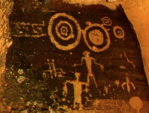 blue-ancient-hopi-art