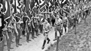 localidad-alemana-retira-Hitler-ciudadania_TINIMA20131030_0726_18