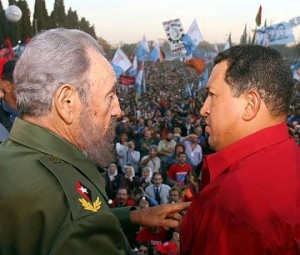 Fidel-y-Chavez-01